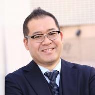 Laurence Sato