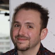 Matthias Gotz
