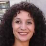 Daniela Piryova