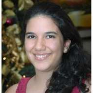 Alejandra Nazar Kafaty