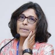 Corina Oliveira