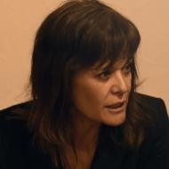Gloria De Leon