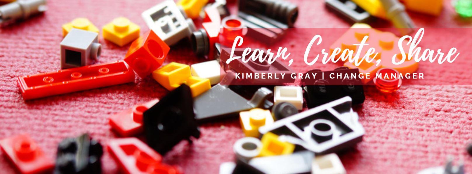Kimberly Gray Cayasso
