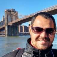 Ramon Batista