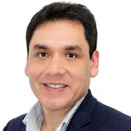 Gino Bibolotti Chumpitaz