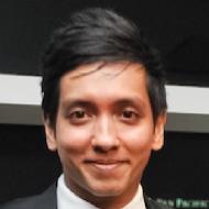 Muhammad Imran bin Hassan