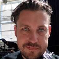 Anders Dalmose
