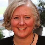 Ellen Johannsen