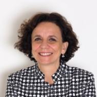 Monica Grazia Boni