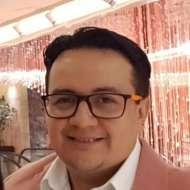 Edgar Ramiro Mansilla Argueta