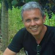 Leonardo Carvalho
