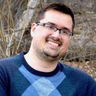Christian Kilpatrick