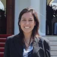 Patricia Mispireta Sandoval