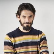 Alessandro Caravita