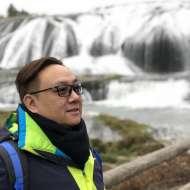 Ivan Leung