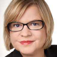Kira Kerstin Fecher