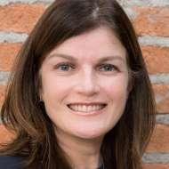 Paula Abramovicz Erlich