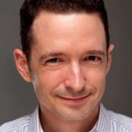 Simon Bourdeau