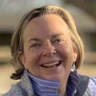 Barbara Browning