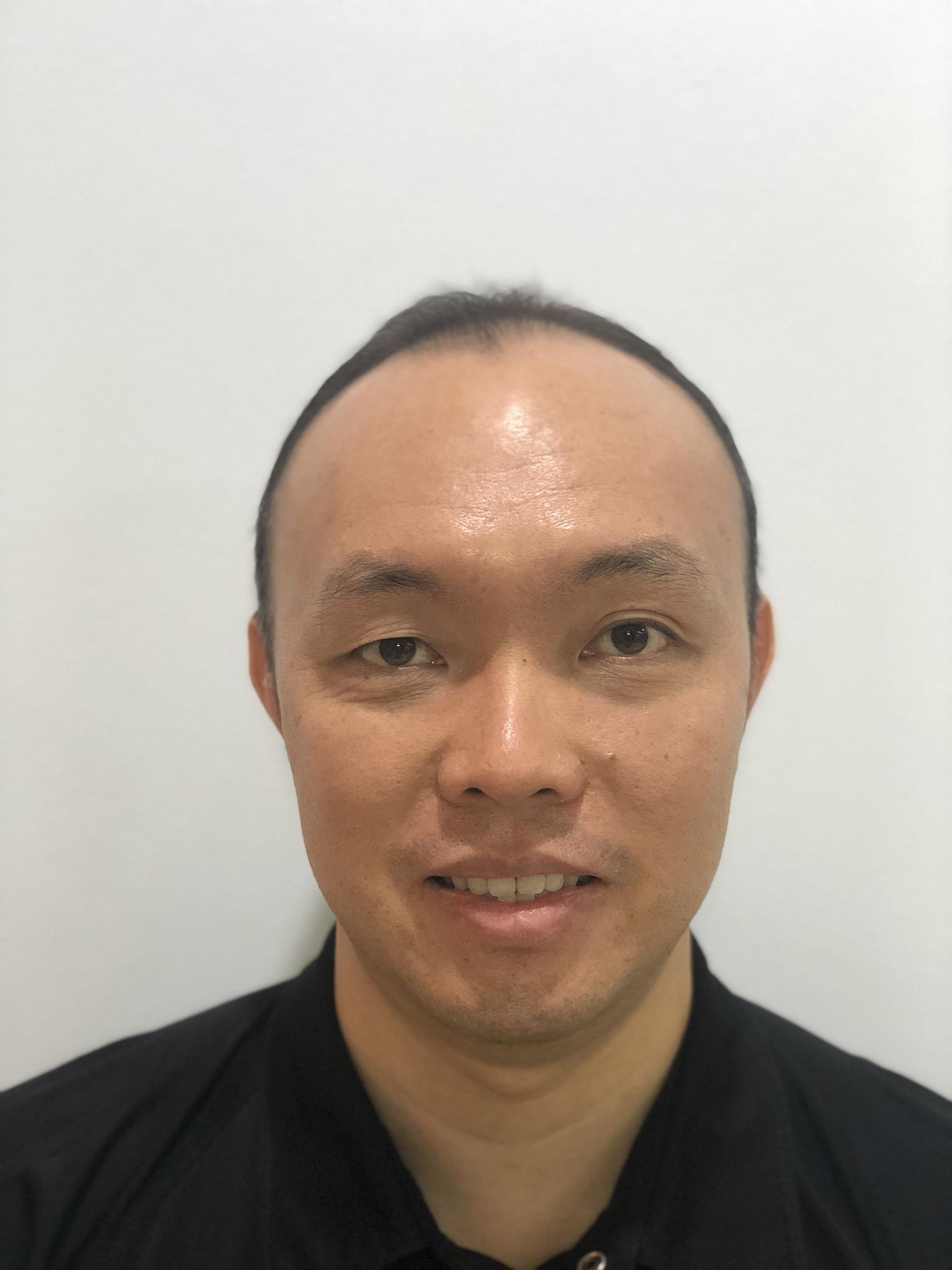 Leo Tan