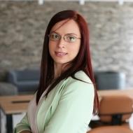 Milica Marjanović