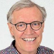 Robert Rasmussen
