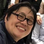 CHIU Li Yen