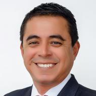 CARLOS BUSTAMANTE SOTERO